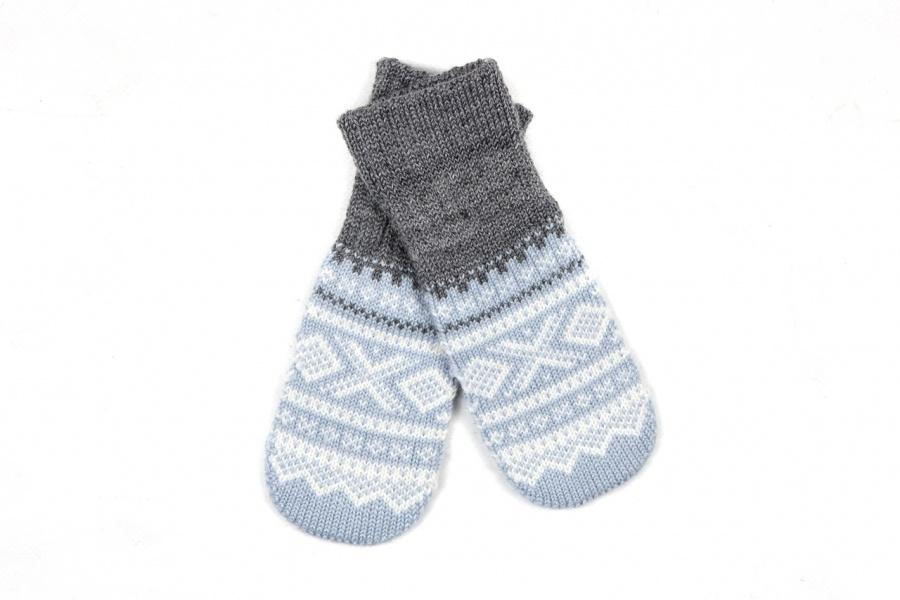 strikket babyklær til salgs lillehammer