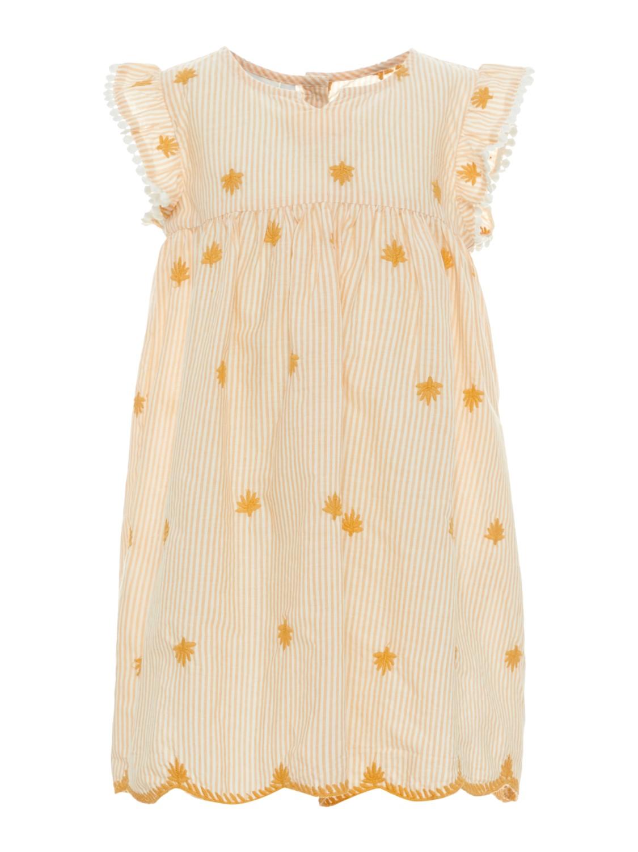 1b3a6cba name-it-kjole-nmffenja-pale-marigold - Guttelus.no