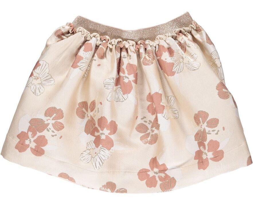 marmar copenhagen marmar skirt, kids girl