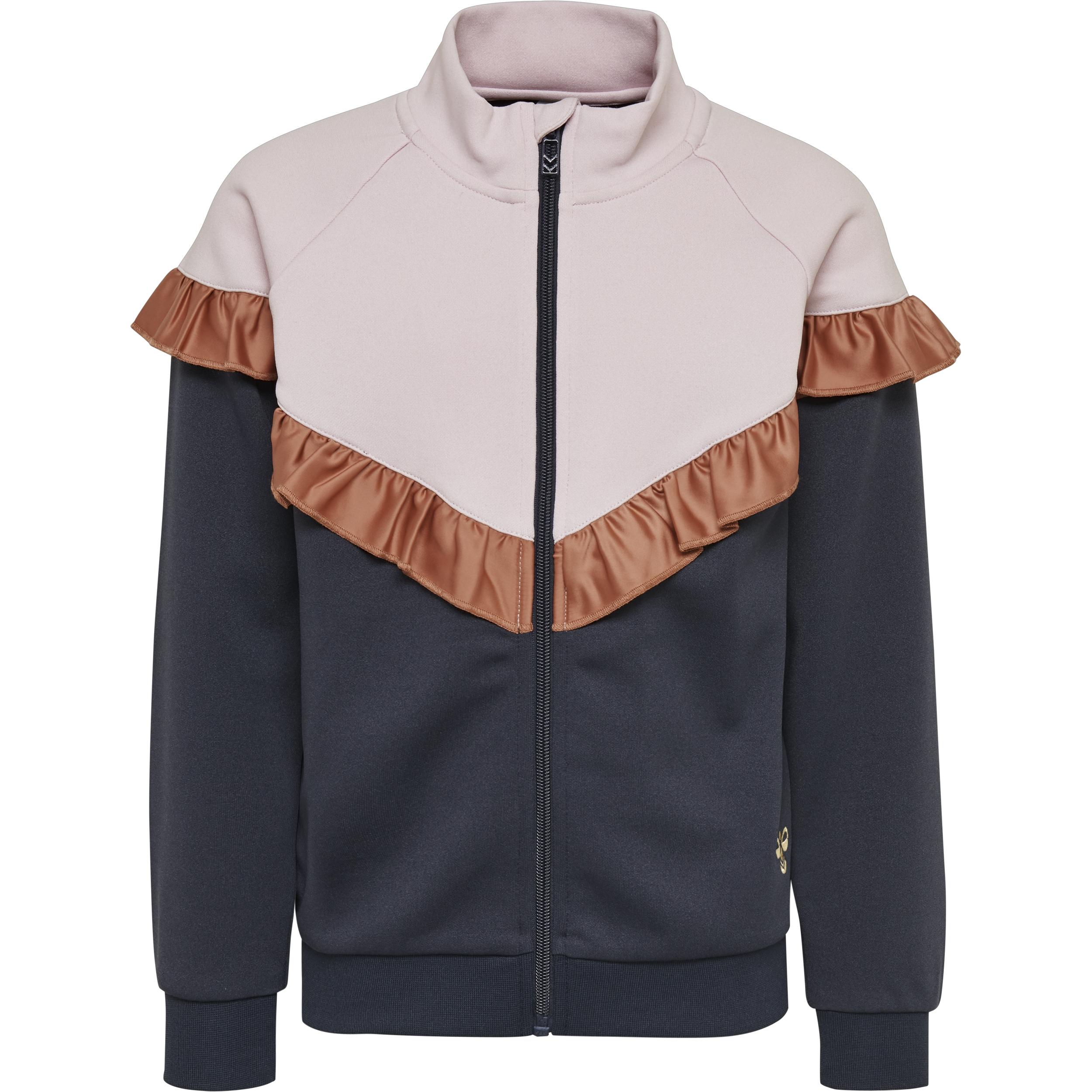 HUMMEL BARN Sporty klær til barn på nett Guttelus.no