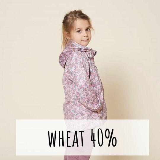 de2dea46 Guttelus - Barneklær og Babyklær til Gutt og Jente på nett