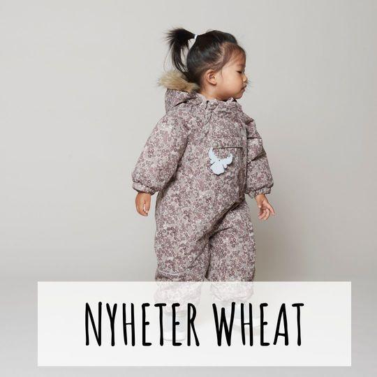 billige kjoler til barn stavanger